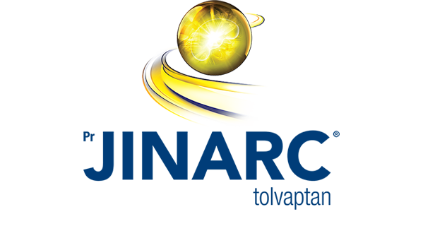 Jinarc